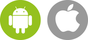 android-png-icons-15.png